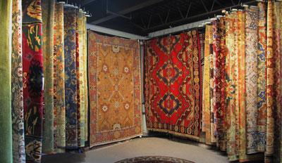 rugs3