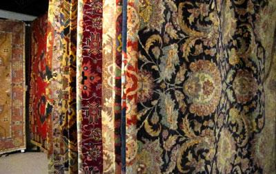 rugs7