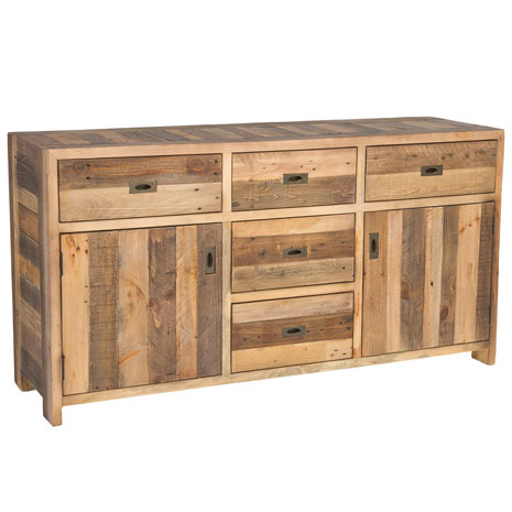 Northern_Pine_Sideboard