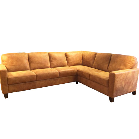 Rawhide_Sectional