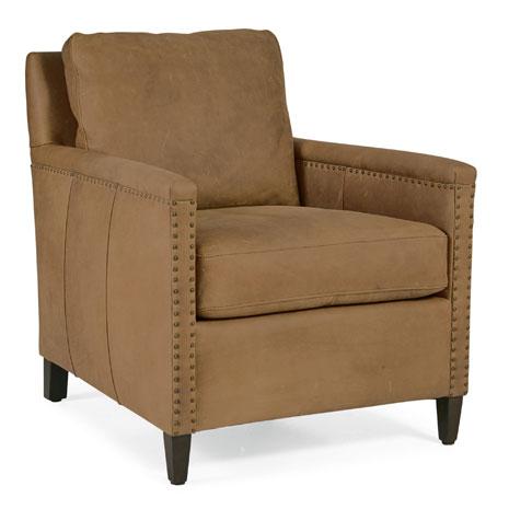 Travis_Chair