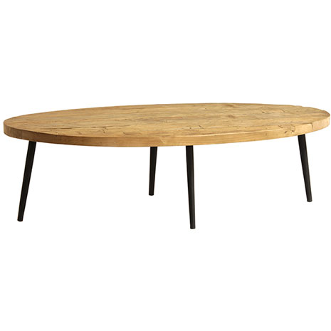 Driftwood_CoffeeTable