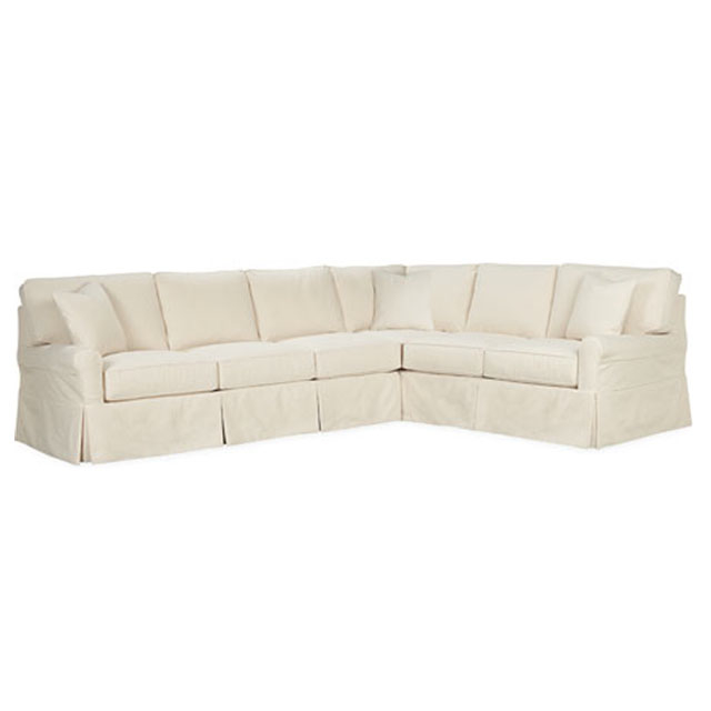 Alexandria Sectional Home Furniture Lamoille County Vttown And Country