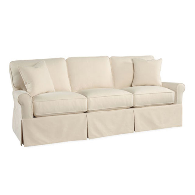 Sofa With One Seat Cushion Best House Interior Today