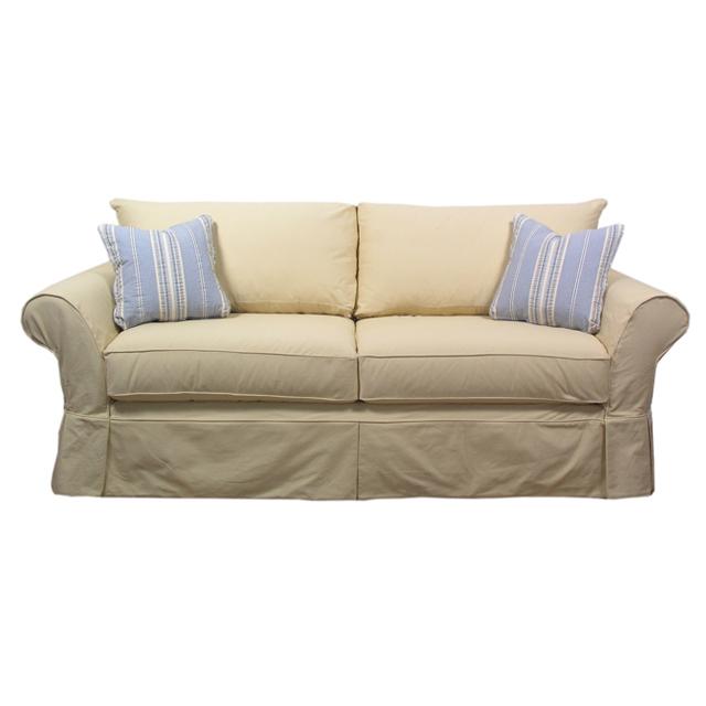 Alyssa Home Furniture Sofa Burlington Vermonttown And Country