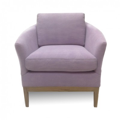 upholstered chairs burlington vt lilac chairtown and country