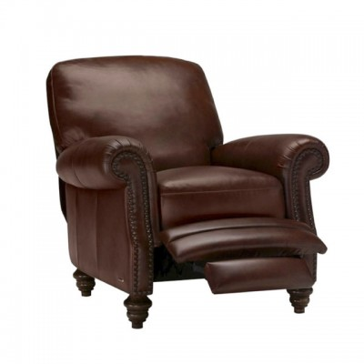 chairs lamoille county vt lisa reclinertown and country
