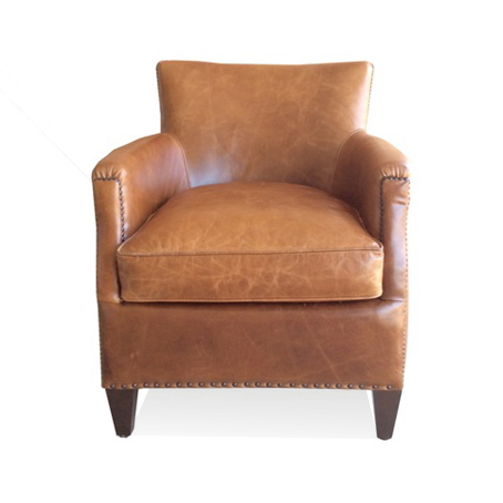 Royalton Chair
