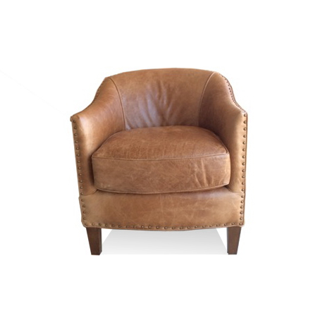 Richford Chair