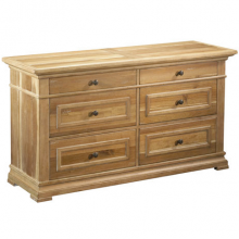 Arcadia Large Hall Chest