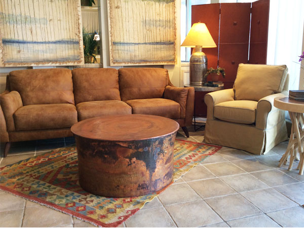 High Quality Our Furniture Here At Town U0026 Country Has A Lot Of Personality, And We Want  To Make Sure That The Rooms We Help You Put Together, Help Reflect Yours.