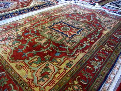 rugs-4