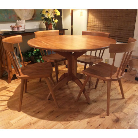 Sunrise Dining Set & Sunrise Dining Set - Town and CountryTown and Country