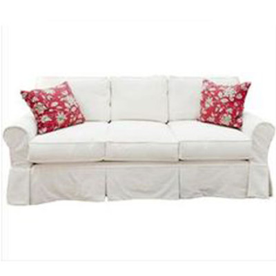 Alexandria Sofa Living Room Furniture Lamoille County
