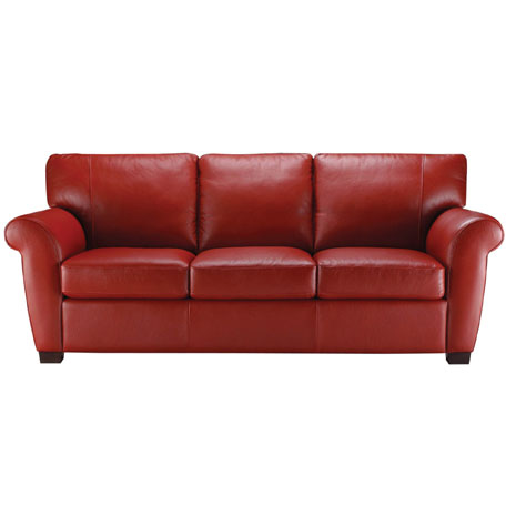 Michael Sofa Leather Sofas Chittenden County Vttown And