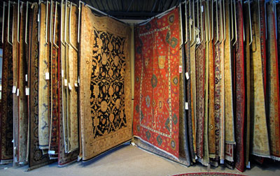 rugs-6x9