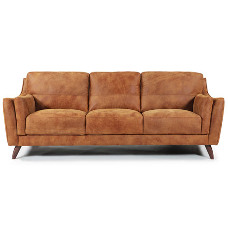 Super Cheyenne Sofa Town And Country Pabps2019 Chair Design Images Pabps2019Com