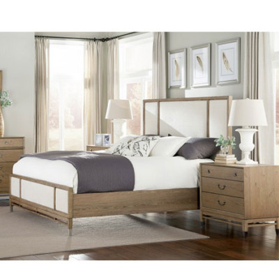 Urban Oak Bedroom Town And Country