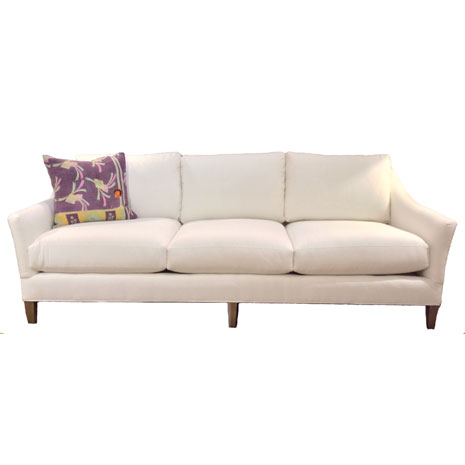 Quality Furniture Quality Wood Furniture 7 Important Tips To Identify Quality Wood Furniture